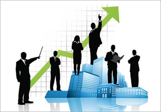 Ngành Quản trị kinh doanh đang có nhu cầu tuyển dụng rất cao