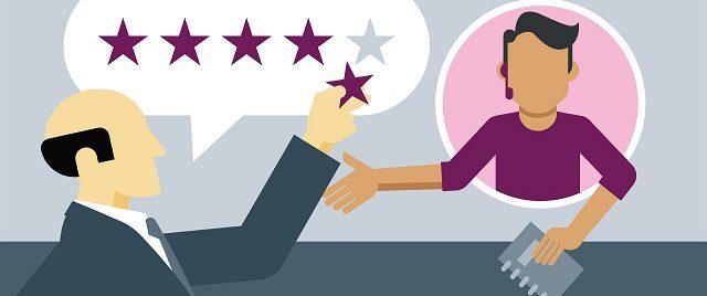 Cung ứng nguồn nhân sự chăm sóc khách hàng đạt chỉ tiêu KPI