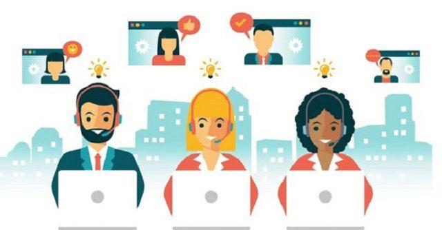 KIP đóng vai trò quan trọng, giúp đánh giá hiệu quả công việc của mỗi cá nhân