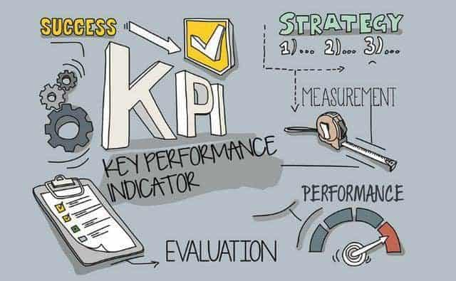 Chỉ số KPI do ai xây dựng
