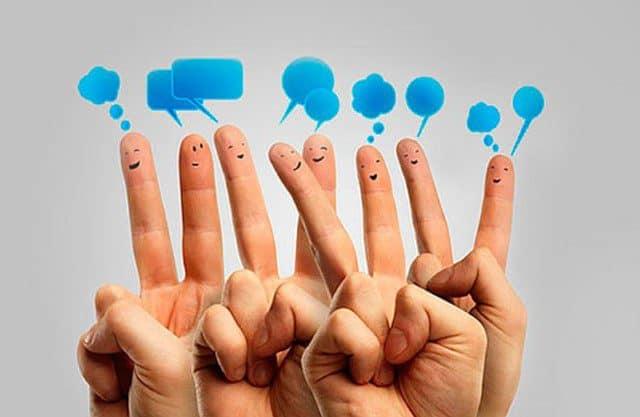 Làm sao để chăm sóc khách hàng tốt nhất?