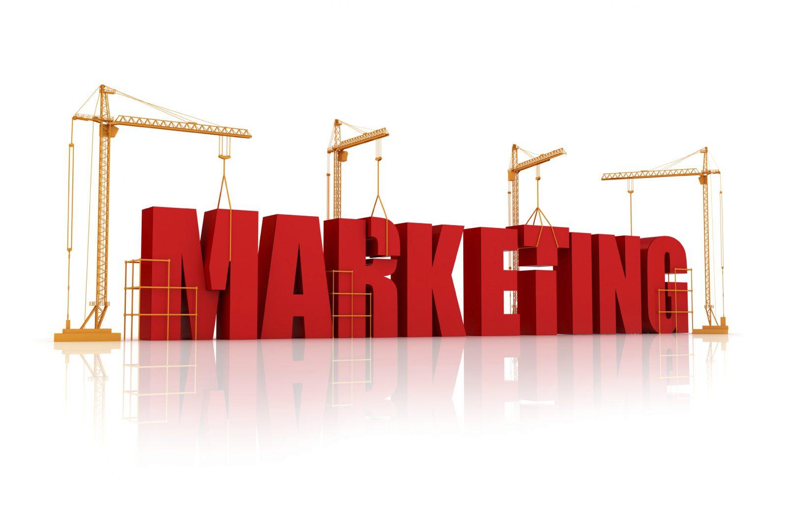 đầu số hotline là phương pháp marketing hiệu quả đối với nhiều doanh nghiệp