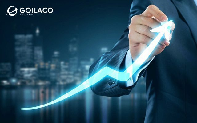 hiểu rõ irr sẽ giúp doanh nghiệp tìm ra những khoản đầu tư mang lại lợi nhuận tốt hơn