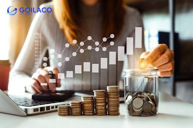 irr là chỉ số quan trọng không thể thiếu trong việc phân tích và đánh giá khả năng sinh lợi của các khoản đầu tư tiềm năng