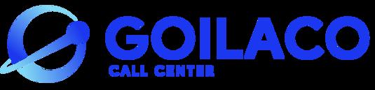goilaco.org.vn