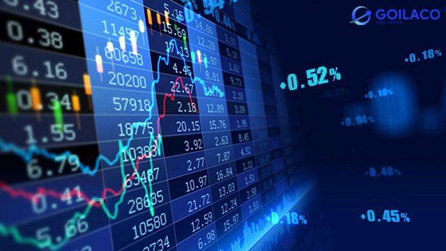 Thị trường chứng khoán Việt Nam đang có những bước tiến rõ rệt