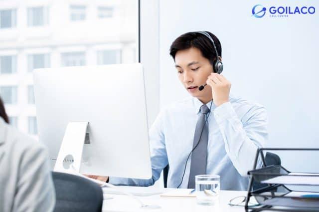 Call Center được ứng dụng ngày càng nhiều trong ngành BPO