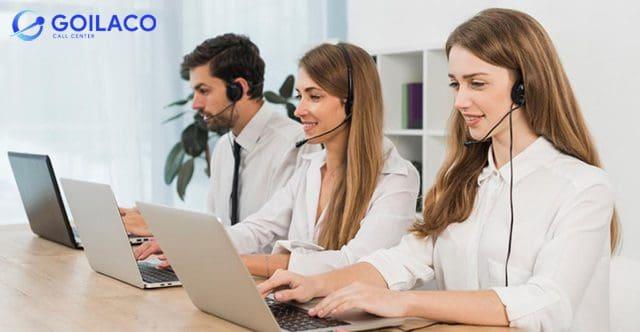 hệ thống Call Center trong lĩnh vực bảo hiểm giải quyết được những khó khăn phổ biến mà các doanh nghiệp bảo hiểm đang gặp phải