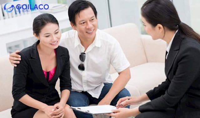 thị trường bảo hiểm tại Việt Nam hiện nay cạnh tranh khá gay gắt