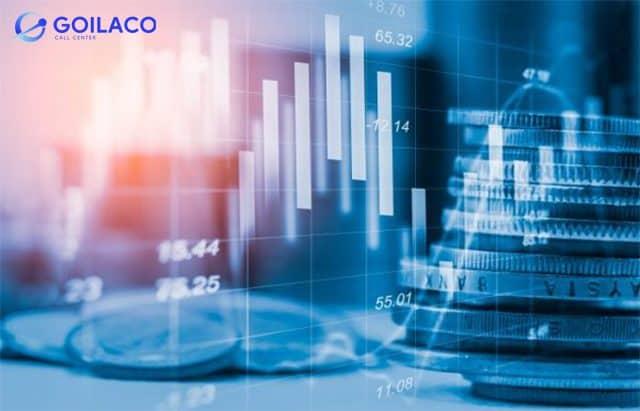 thị trường ngành tài chính Việt Nam đã và đang có những bước tiến mới, tuy nhiên trong quá trình hoạt động vẫn còn tồn đọng nhiều vấn đề
